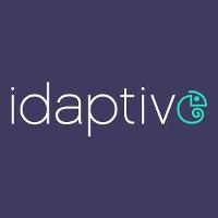 Idaptive MFA