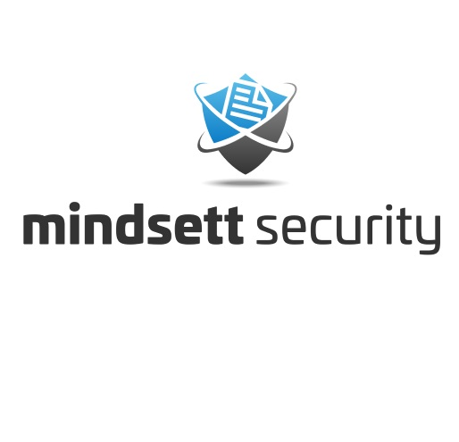 Mindsett Security Awareness Toolbox