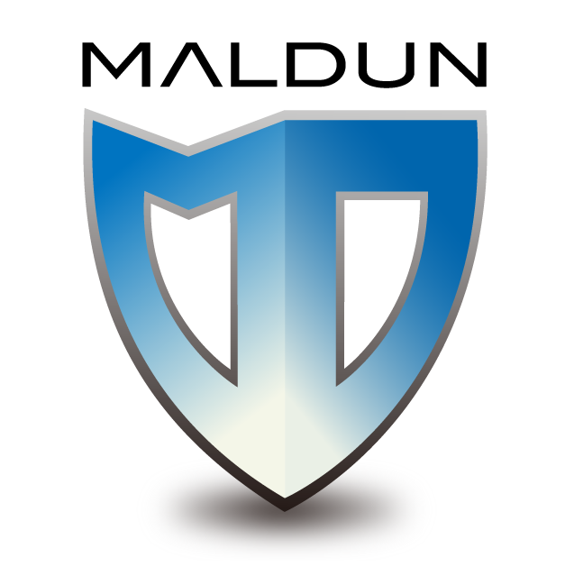 Maldun Email Security Gateway