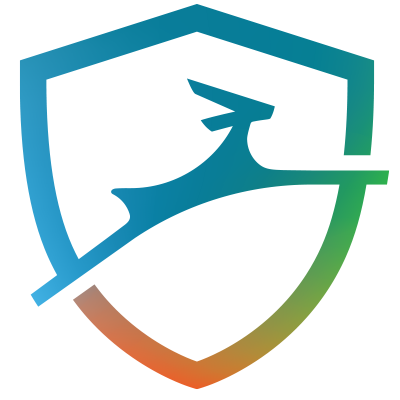 Dashlane Business logo