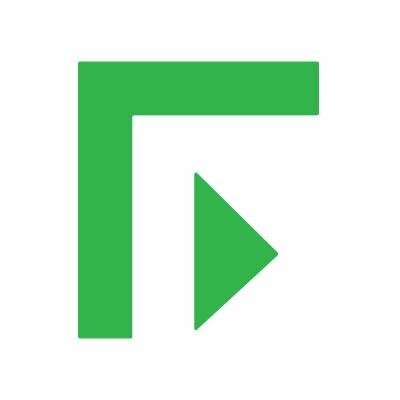 Forcepoint Web Security logo