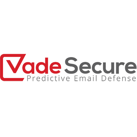 Vade Secure for Office 365
