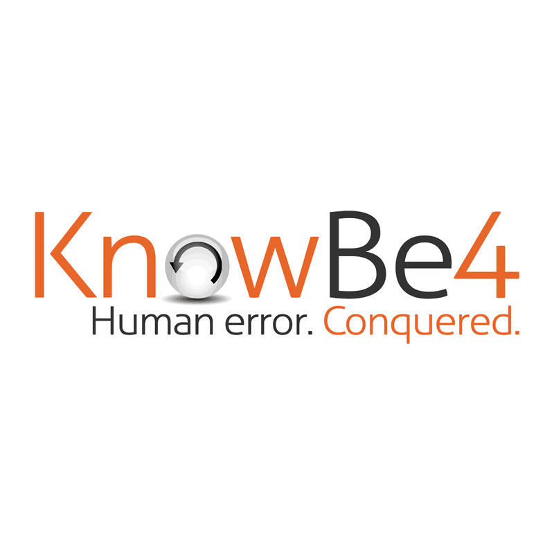 KnowBe4 vs Proofpoint (Wombat Security) Security Awareness