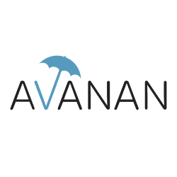Avanan Email Security