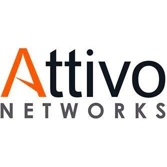 Attivo Networks ThreatDefend