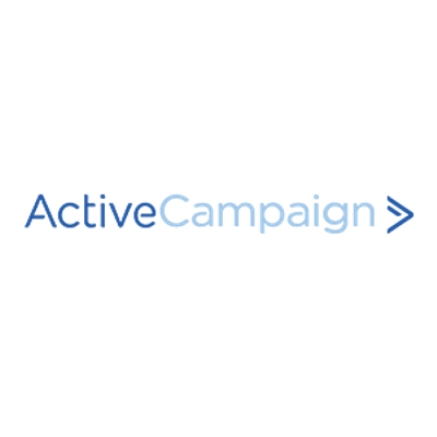 The Ultimate Guide To Activecampaign Vs Drip