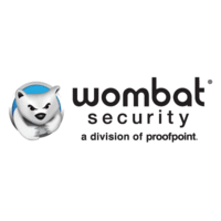 Wombat Security