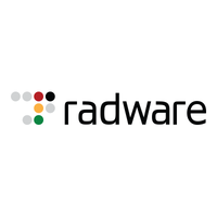 Radware Cloud DDoS Protection Service