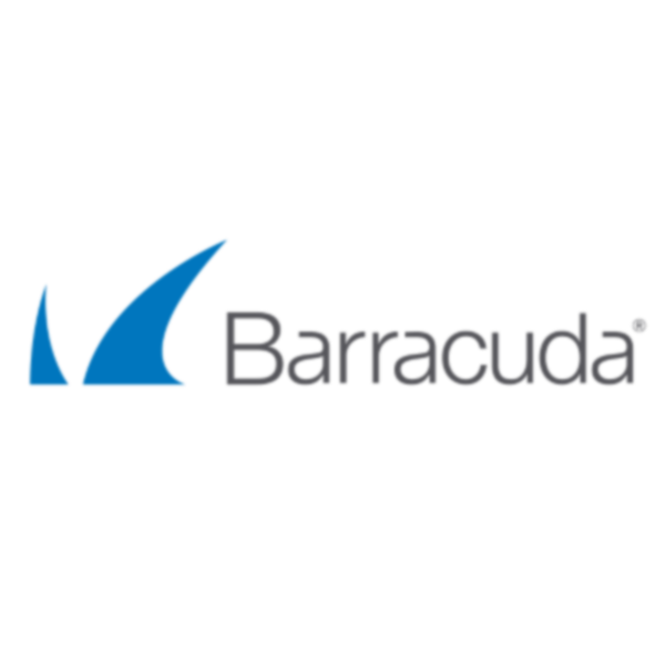 Barracuda Content Shield